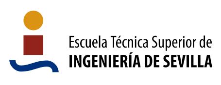 escula_Sevilla.png